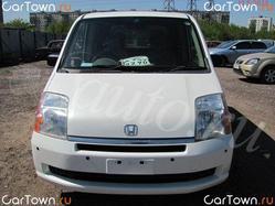 Honda Mobilio (#242084)