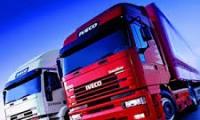 Какого производителя грузовиков выбрать?