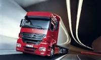 Как правильно выбрать грузовое авто?